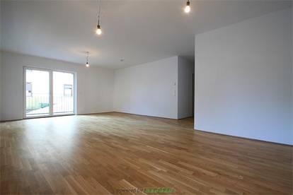 Innsbruck Hötting: Großzügige 2-Zimmer-Wohnung zu verkaufen!