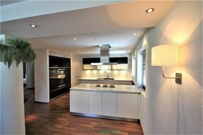 Axams: Hochwertig ausgestattete und stylische Wohnung in sehr guter Lage