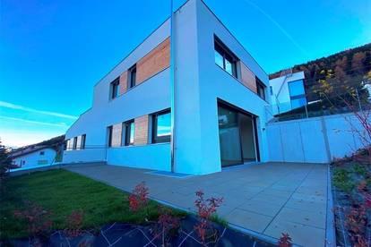 Anlagepaket: 4 hochwertige 3-Zimmer-Wohnungen in ruhiger Lage von Axams