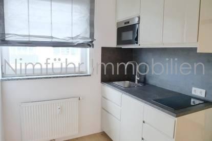 Schöne 2-Zimmer-Wohnung in Bestlage - Gneis