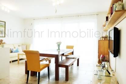 Moderne, hochwertige 3-Zimmer-Wohnung, Seekirchen am Wallersee