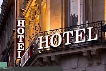 KONTAKTIEREN SIE UNS DIREKT - Hotels und Hotelprojekte - Österreichweit