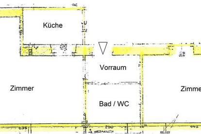 Werkstatt / Hobbyraum / Lager