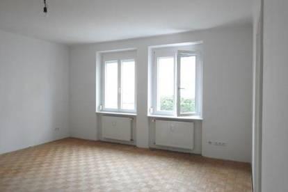 3 Zimmer Wohnung mit extra Küche