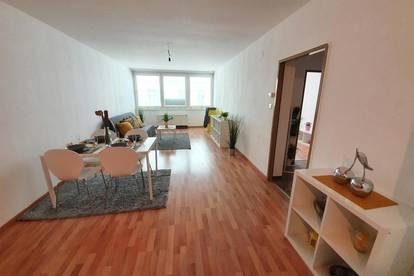 3 - Zimmer Wohnung in Toplage