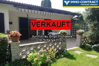 VERKAUFT in kürzester ZEIT durch Frau Birgit Prohaska , 0676/841 420 621