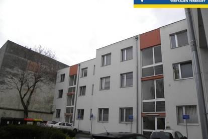 Singlehit Nähe Bratislava/Bruck im Zentrum
