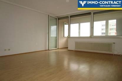 3- Zimmer Mietwohnung am Bockfließerweg