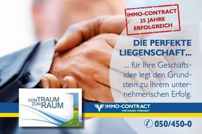 RESERVIERT!!! - FRÜHJAHRSANGEBOT- ihr neuer Firmensitz?