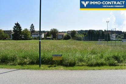 Bad Tatzmannsdorf - Sportanlage