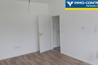 Generalsaniertes Eigentum. 2-Zimmer Wohnung, hofseitig inkl. Kellerabteil, KFZ Stellplatz vorhanden. Top 7