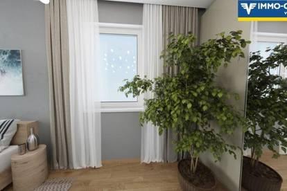 !! Provisionsfrei !! Doppelhausanlage 2.0