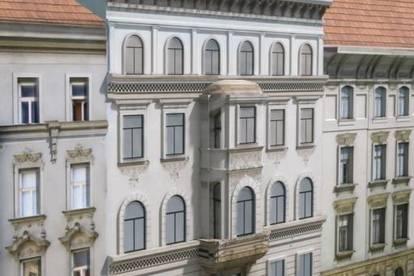 NEUBAU DACHGESCHOSSWOHNUNG ERSTBEZUG, 3 Zimmer, nähe Südtiroler Platz