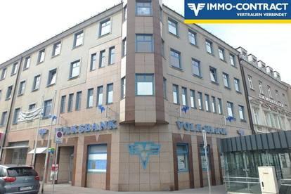 Geschäftslokal bzw. Büro im Zentrum von Klosterneuburg