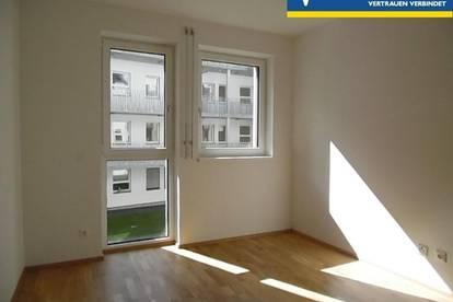 ***PROVISIONSFREI*** 4 Zimmer, Gratis Einbauküche, Neubau uvm...