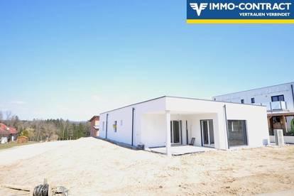 Ein Traumhaus - Viel Platz - Viel Sonne - Moderne Technik - Sie haben noch für vieles die Wahl!