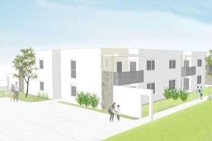 Wohnung in Donnerskirchen - NEUE PREISE