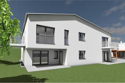 Wohnung in Sieggraben - NEUE PREISE