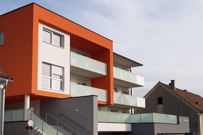 3-Zimmer-Wohnung in Oberwart
