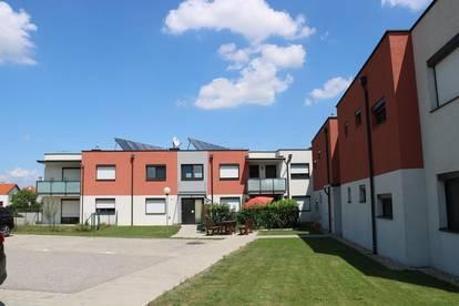 Wohnung in Neudorf