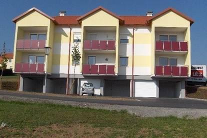 Wohnung in Güttenbach
