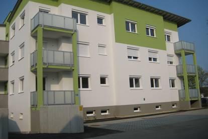 Wohnung in Parndorf