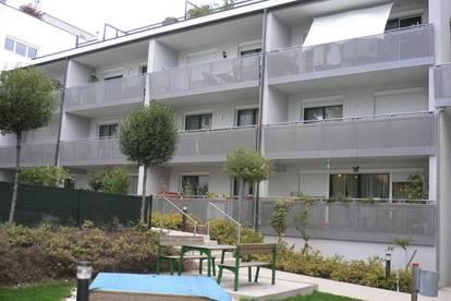 Maisonettewohnung in Eisenstadt