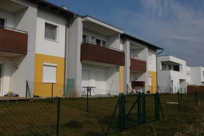Wohnung in Breitenbrunn