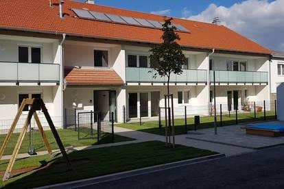 Wohnung in Mattersburg - NEUE PREISE