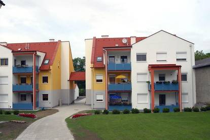 Wohnung in Loretto