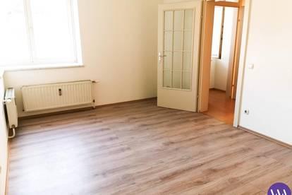 AKTION! -50% Provision! Mietwohnung mit neuer Küche im Zentrum von Feldbach ...!