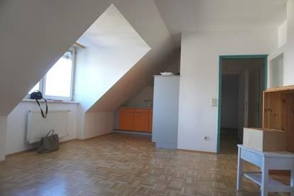 Gepflegte Mietwohnung Nähe Bad Gleichenberg ...!