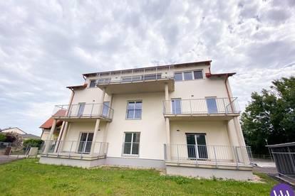 Mietwohnung in Bad Radkersburg