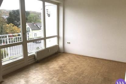 -50% Provision! Helle Mietwohnung im Zentrum von Bad Gleichenberg ...!