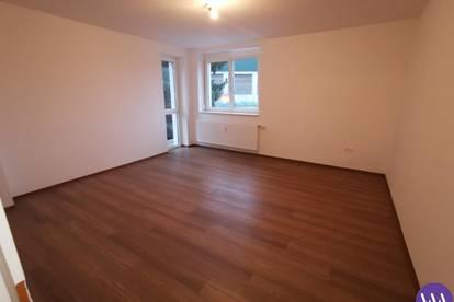 -50% Provision! Erstbezugswohnung mit Terrasse in Halbenrain ...!