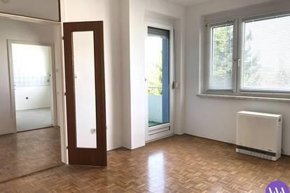 4-Zimmer-Wohnung in Feldbach zum fairen Preis ...! #MITBALKON