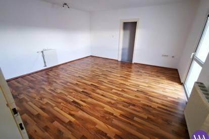 Nette 2-Zimmer-Wohnung mit Balkon in Feldbach ...!