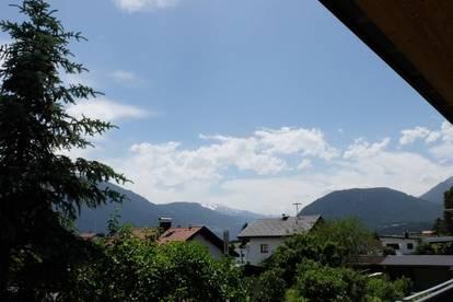 Wohntraum Mieminger Plateau
