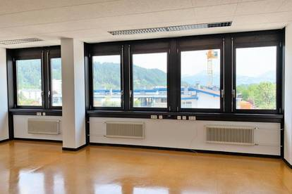 Büro- oder Praxisräume in Kufstein