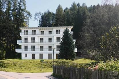 Provisionsfrei: Moderne Neubauwohnung in Köflach!