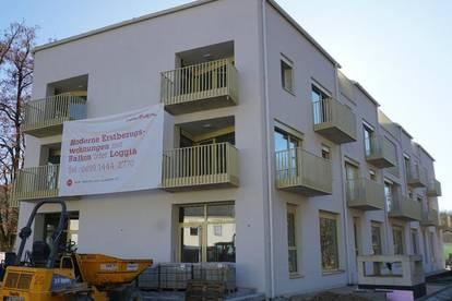 Großzügige Gewerbefläche im exklusiven Bezirk Mariatrost ~ Mitgestaltung möglich