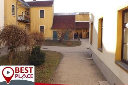 Bestpreis: Renovierte 3 Zimmer Wohnung St. Ruprecht