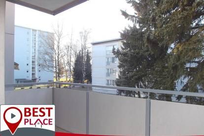 RESERVIERT: Neu sanierte 4 Zimmerwohnung 1.OG ohne Lift