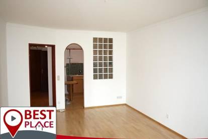 Sanierte 2 Zimmer Wohnung nähe Rosenthaler Straße