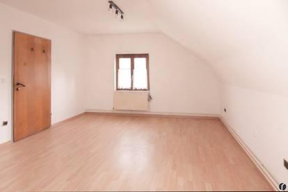 Studio Apartment in zentraler Lage