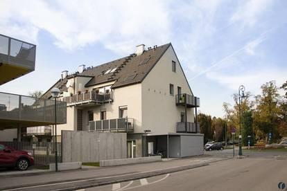 Für Anleger | Studio-Apartment | vermietet | zentrale Lage