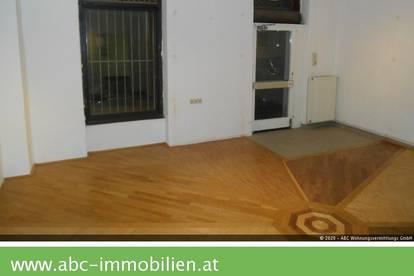 branchenfreies 60 m2 Geschäftslokal,Büroeignung