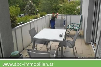 Toplage , 2 Zimmer Terrassenneubaumiete,sonnige Grünruhelage