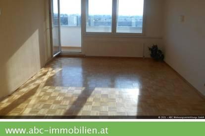 provisionsfreie,sonnige 2 Zimmer Loggiamiete, Grünruhelage,Parkplatz