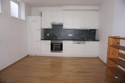 Zentrale WG-taugliche 4-Zimmer-Wohnung nähe Uni-Graz!